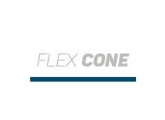 Flexcone